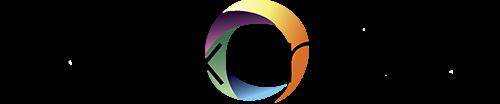 cropped-Logo20202-godaddy.png