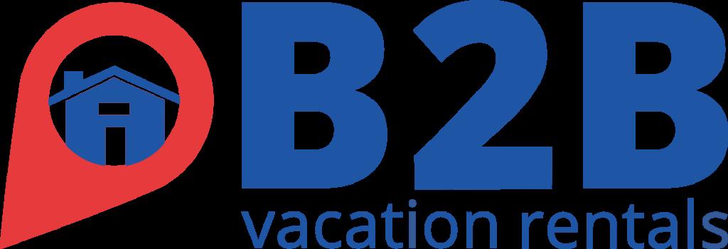 B2B (definitivo)