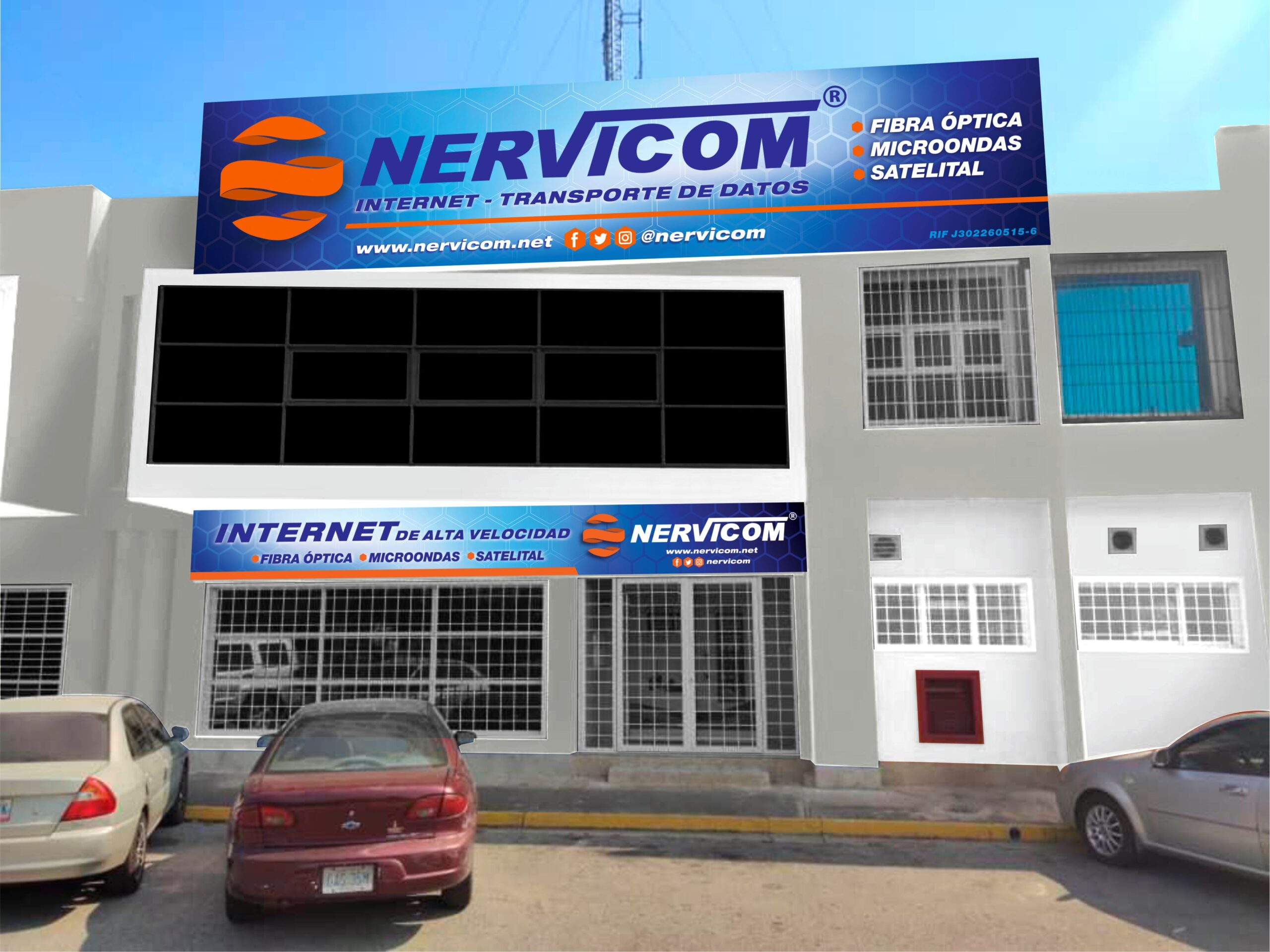 BOCETOS_NERVICON_COLOR_01