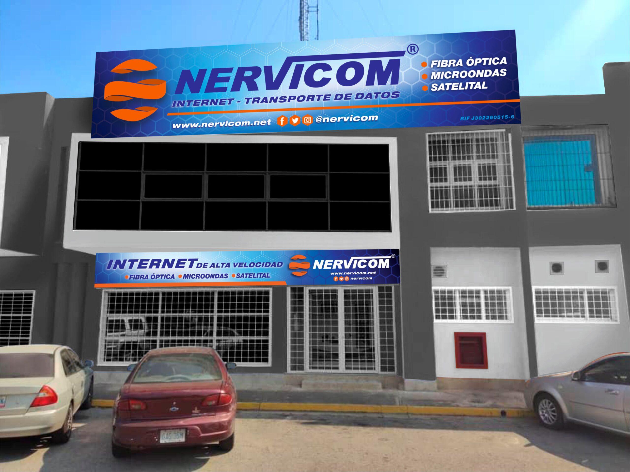 BOCETOS_NERVICON_COLOR_02