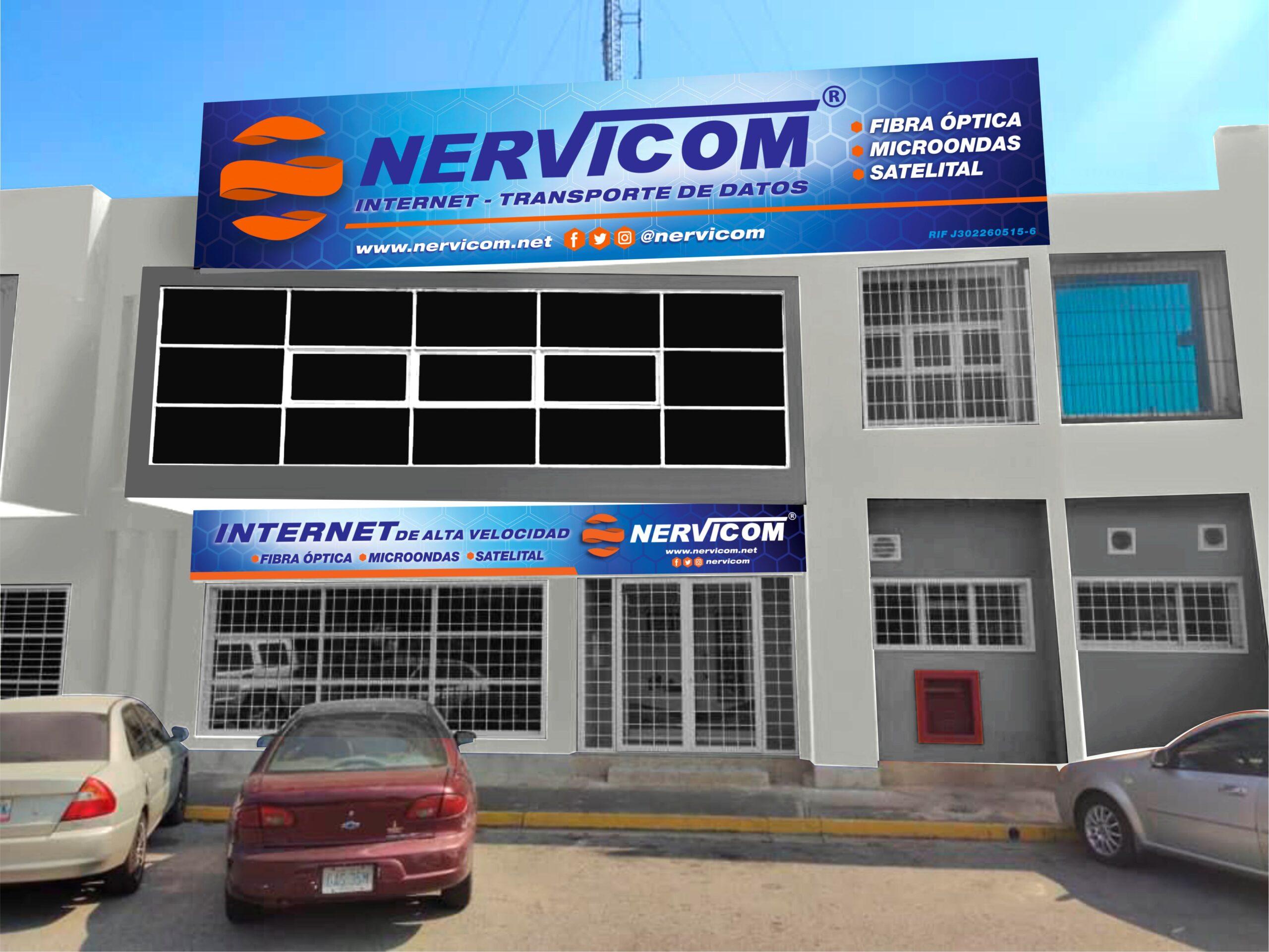 BOCETOS_NERVICON_COLOR_04