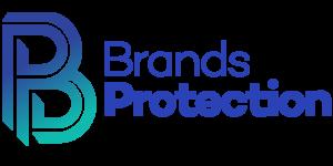clientes-levaxonline-brands