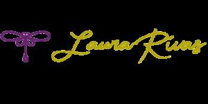 clientes-levaxonline-laura