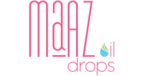 clientes-levaxonline-maaz