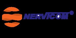 clientes-levaxonline-nervicom
